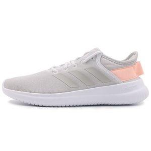 adidas Cloudfoam CF Qtflex Women's running Shoes